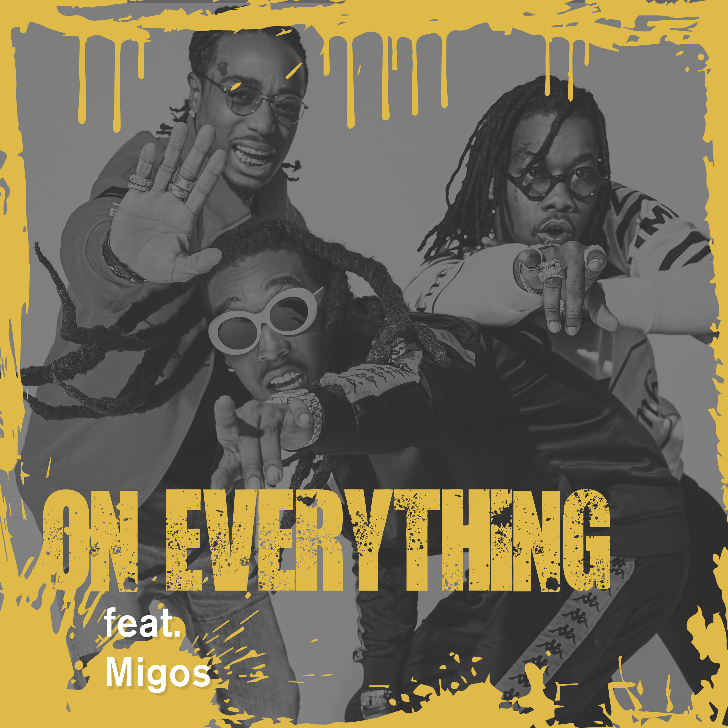 OnEverything-WetPaint-Migos.png