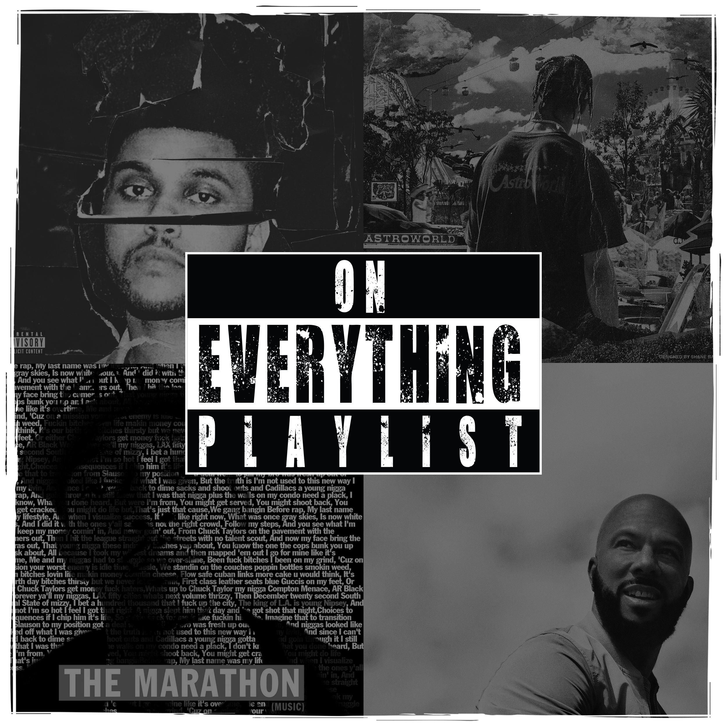 OnEverything-Explicit-Albums.png