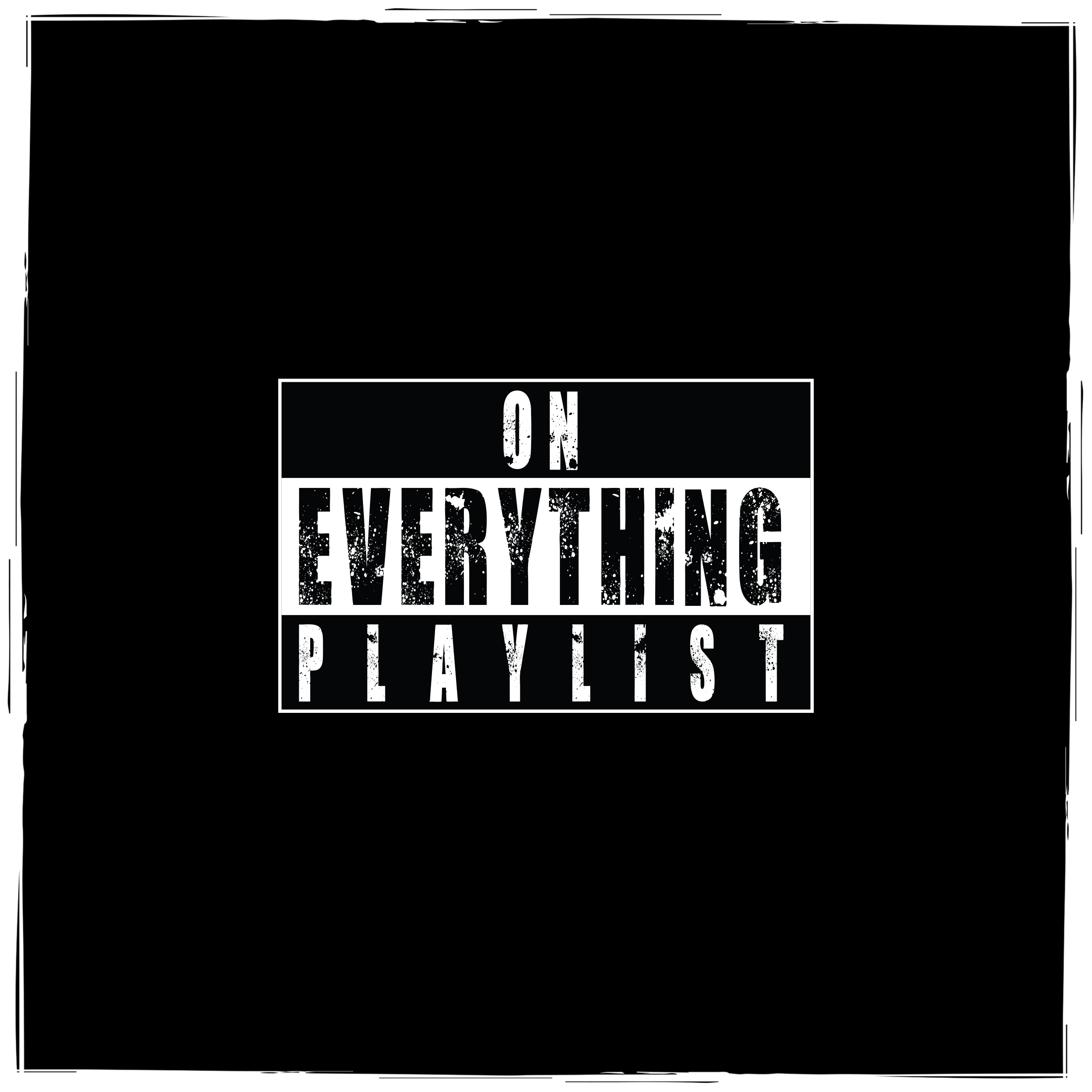 OnEverything-Explicit-cover.png