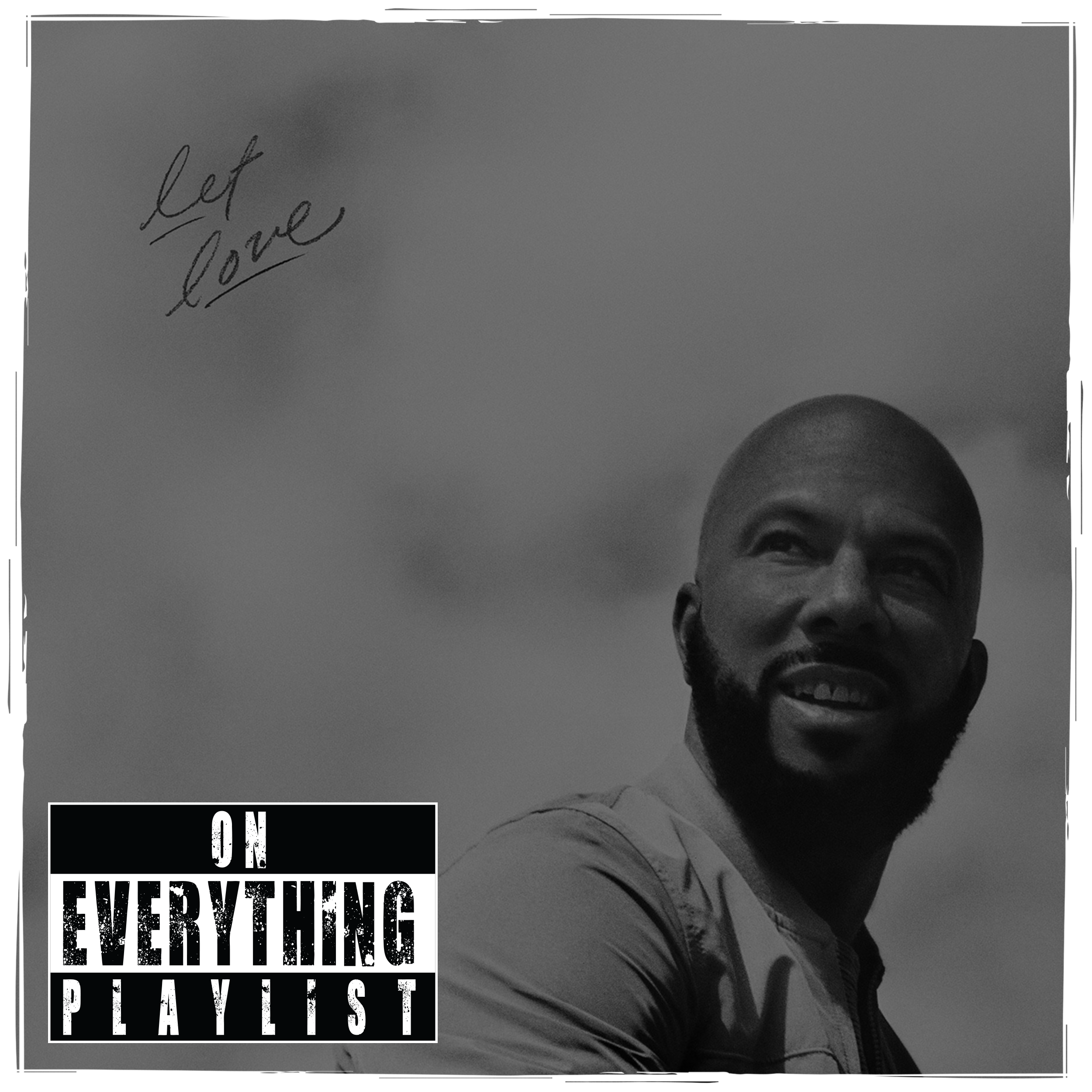 OnEverything-Explicit-common.png