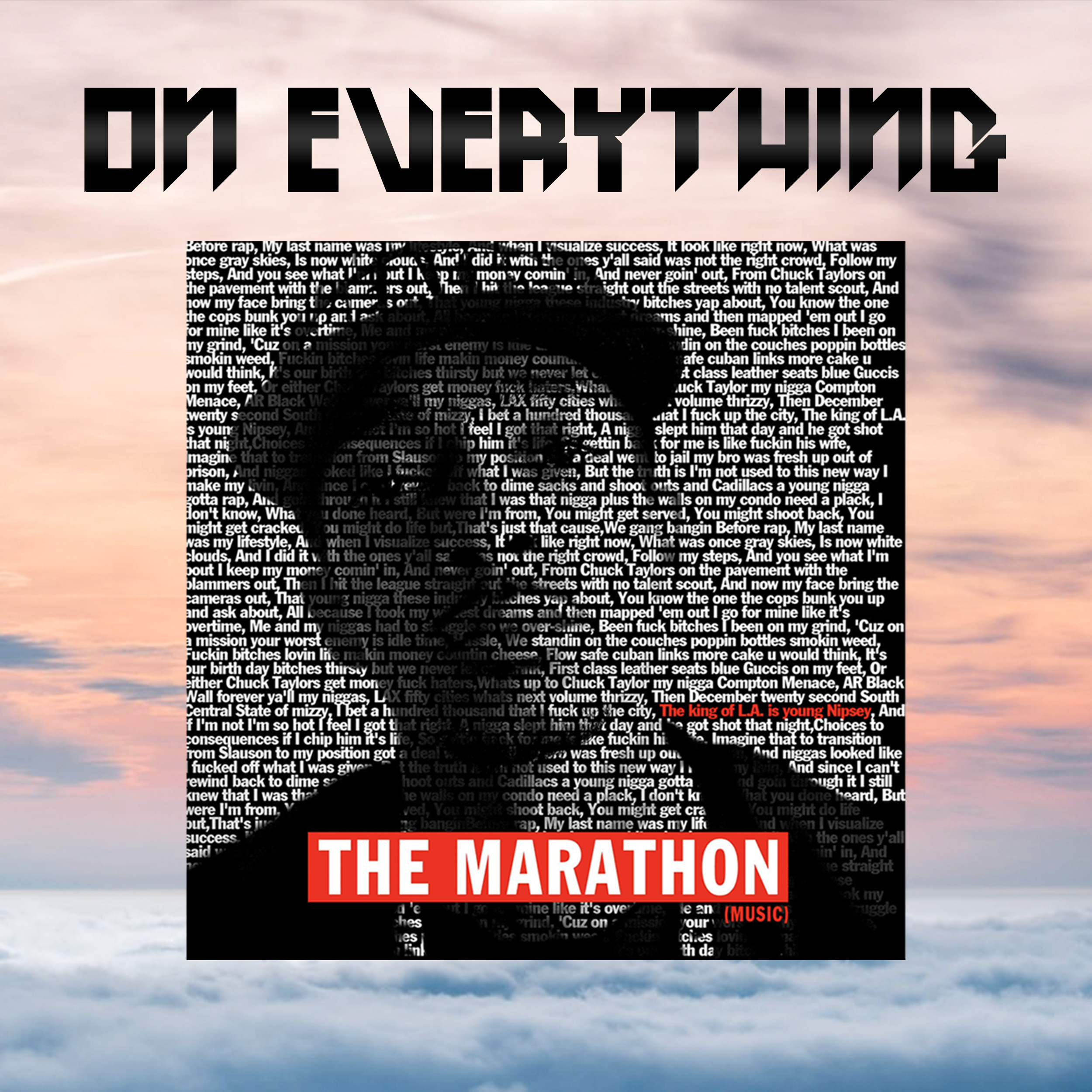 OnEverything-Fist-single.png