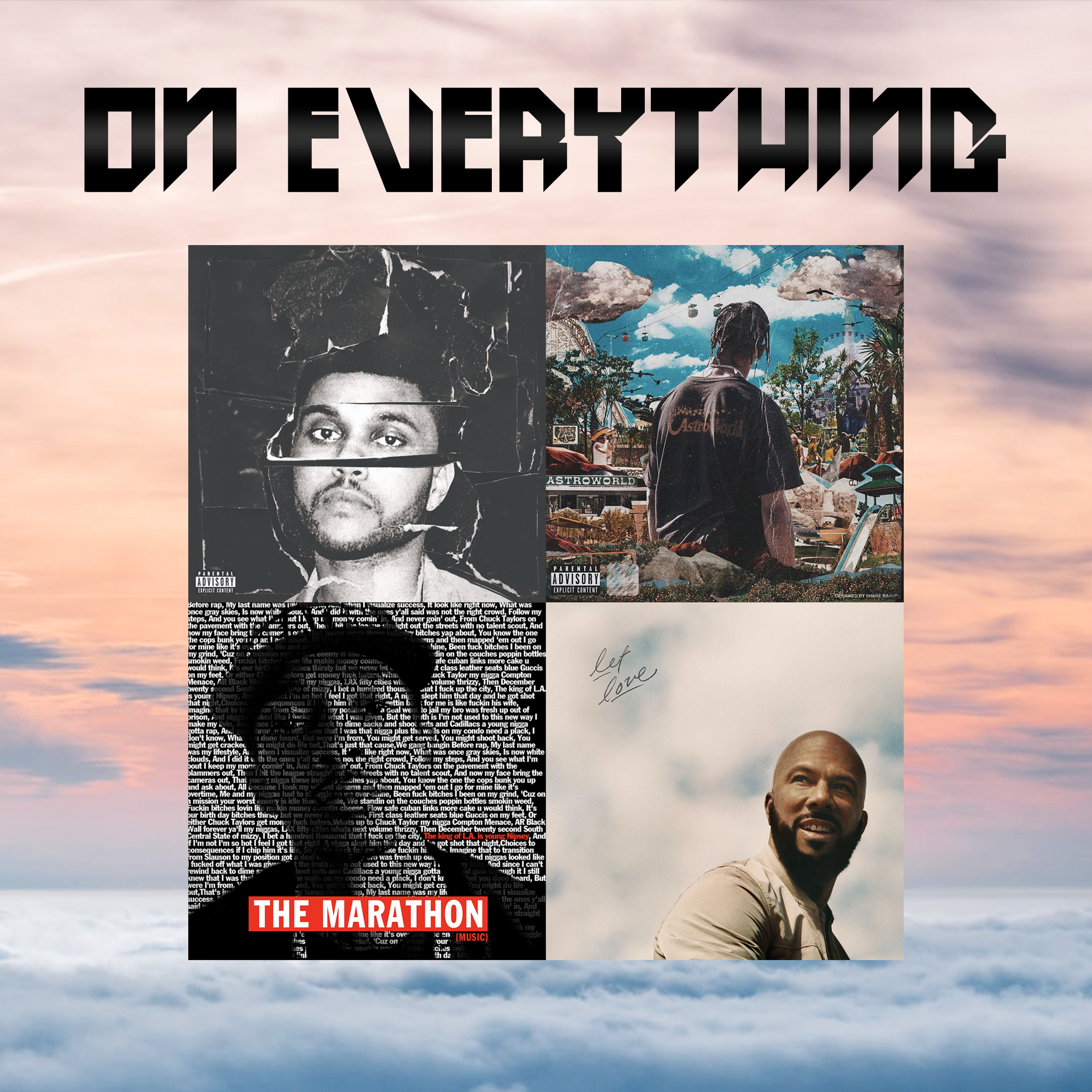 OnEverything-Fist-Albums.png