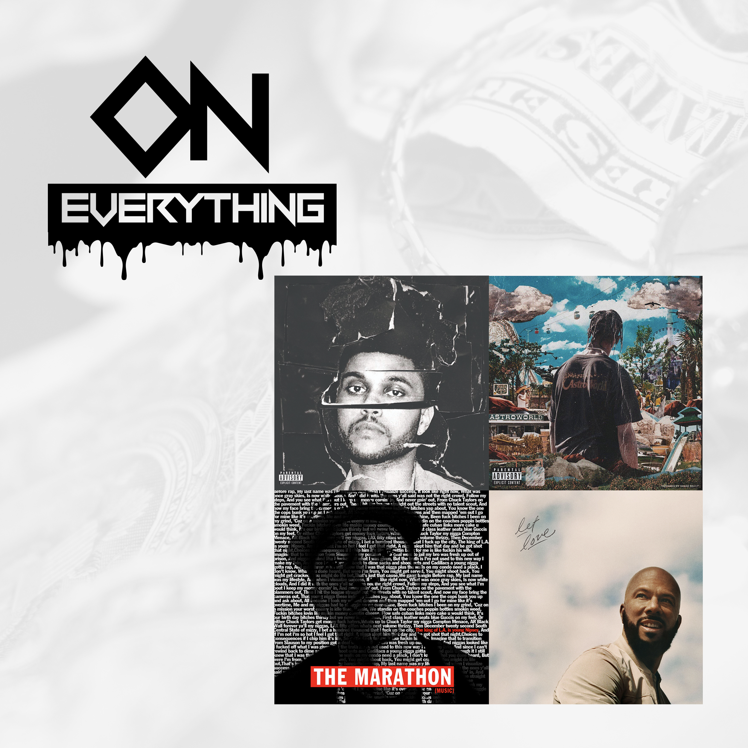 OnEverything-Money-Albums.png