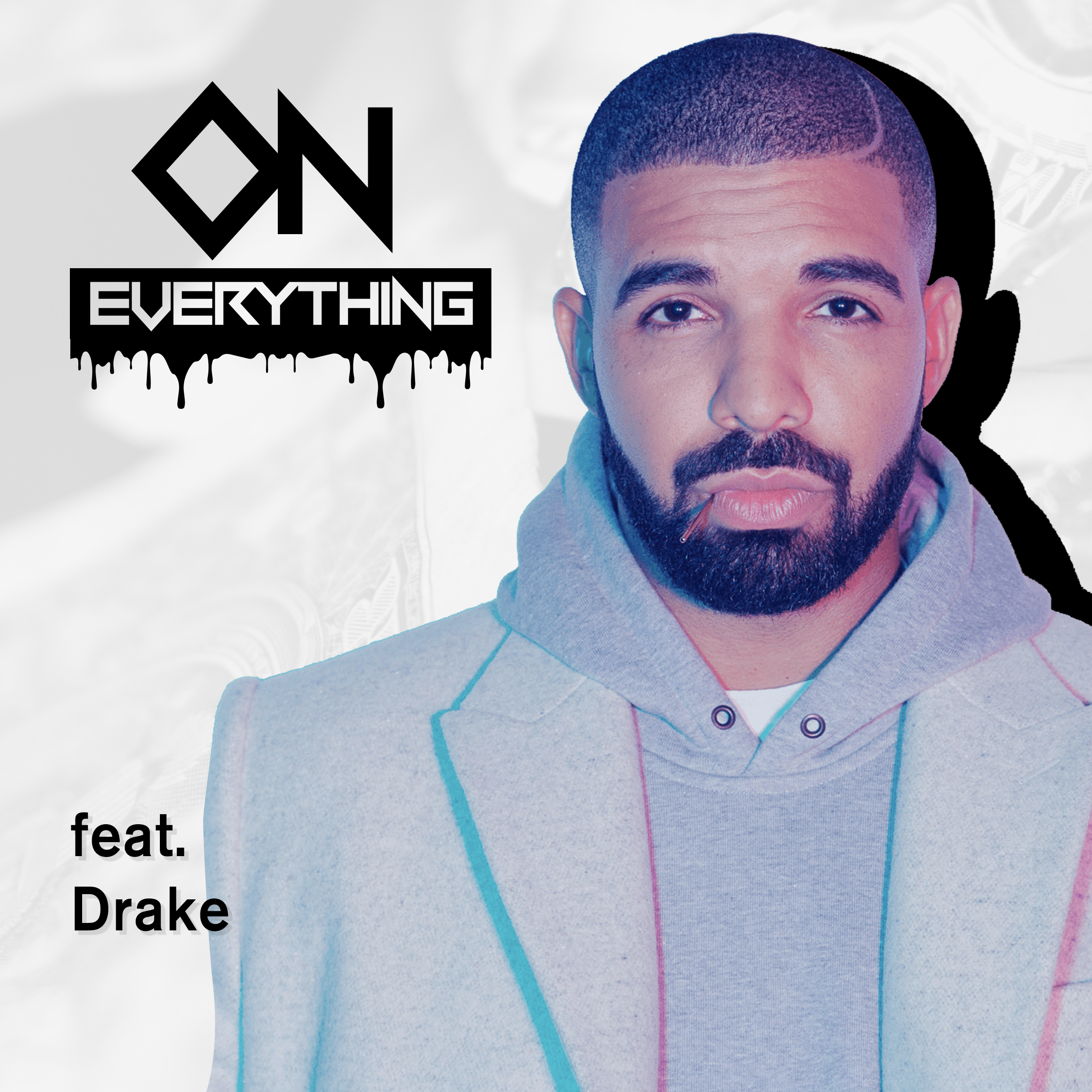 OnEverything-Money-Drake.png