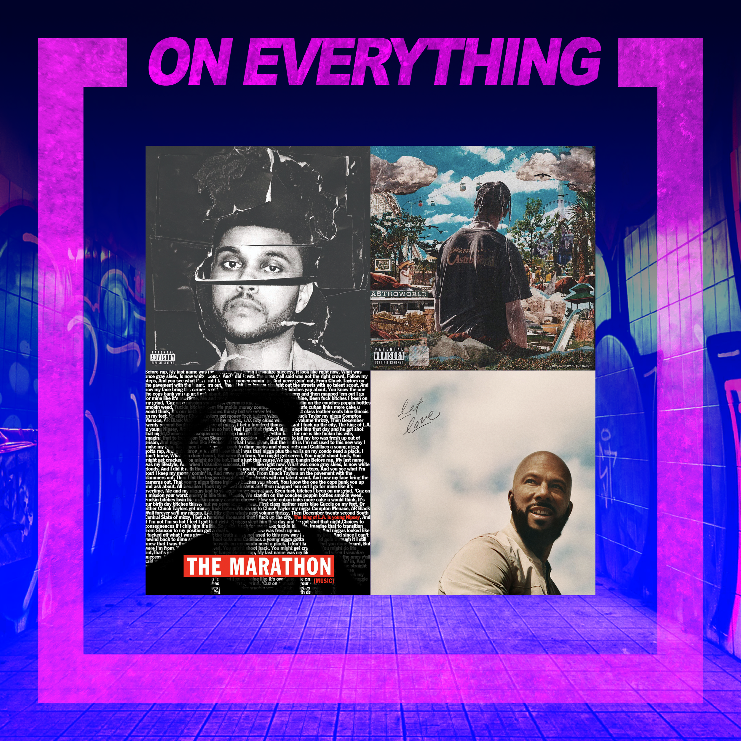 OnEverything-Graffitti-Albums.png