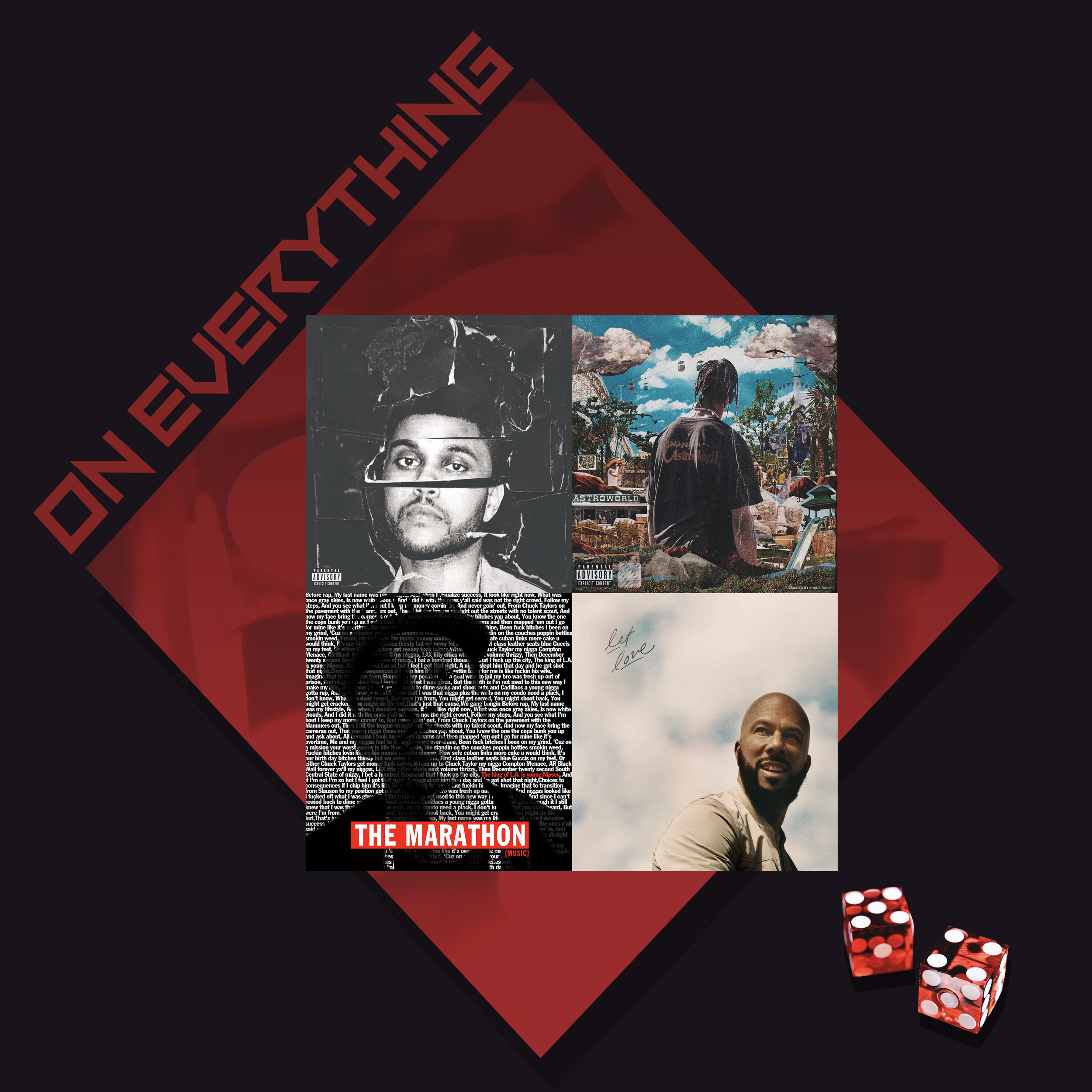 OnEverything-Dice-Albums.png