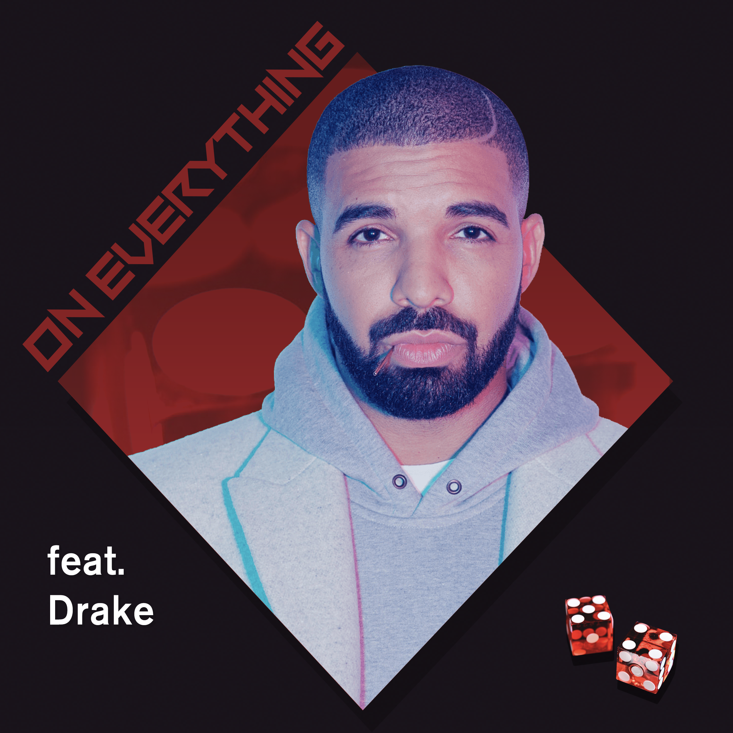 OnEverything-Dice-Drake.png