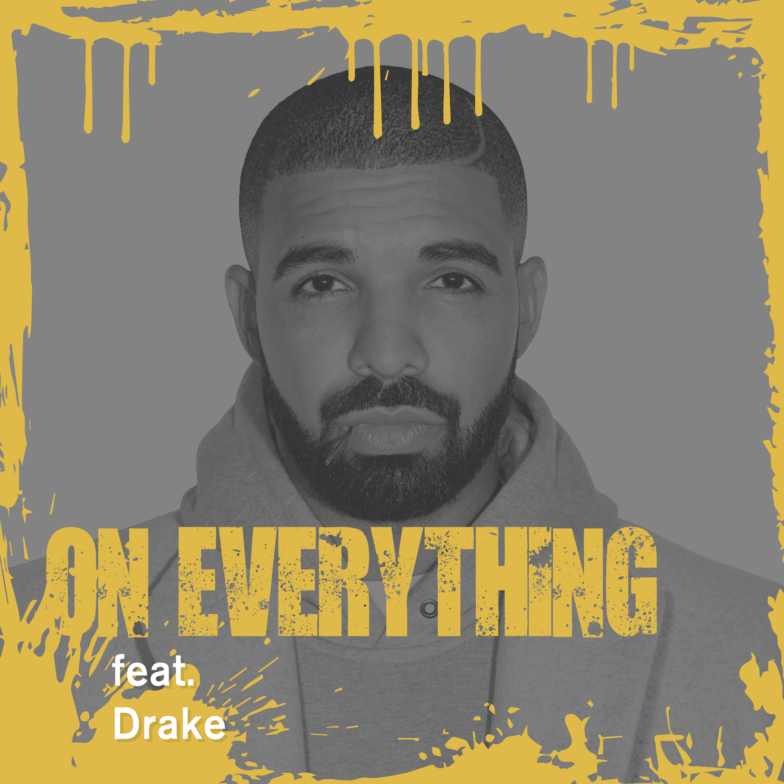 OnEverything-WetPaint-Drake.png