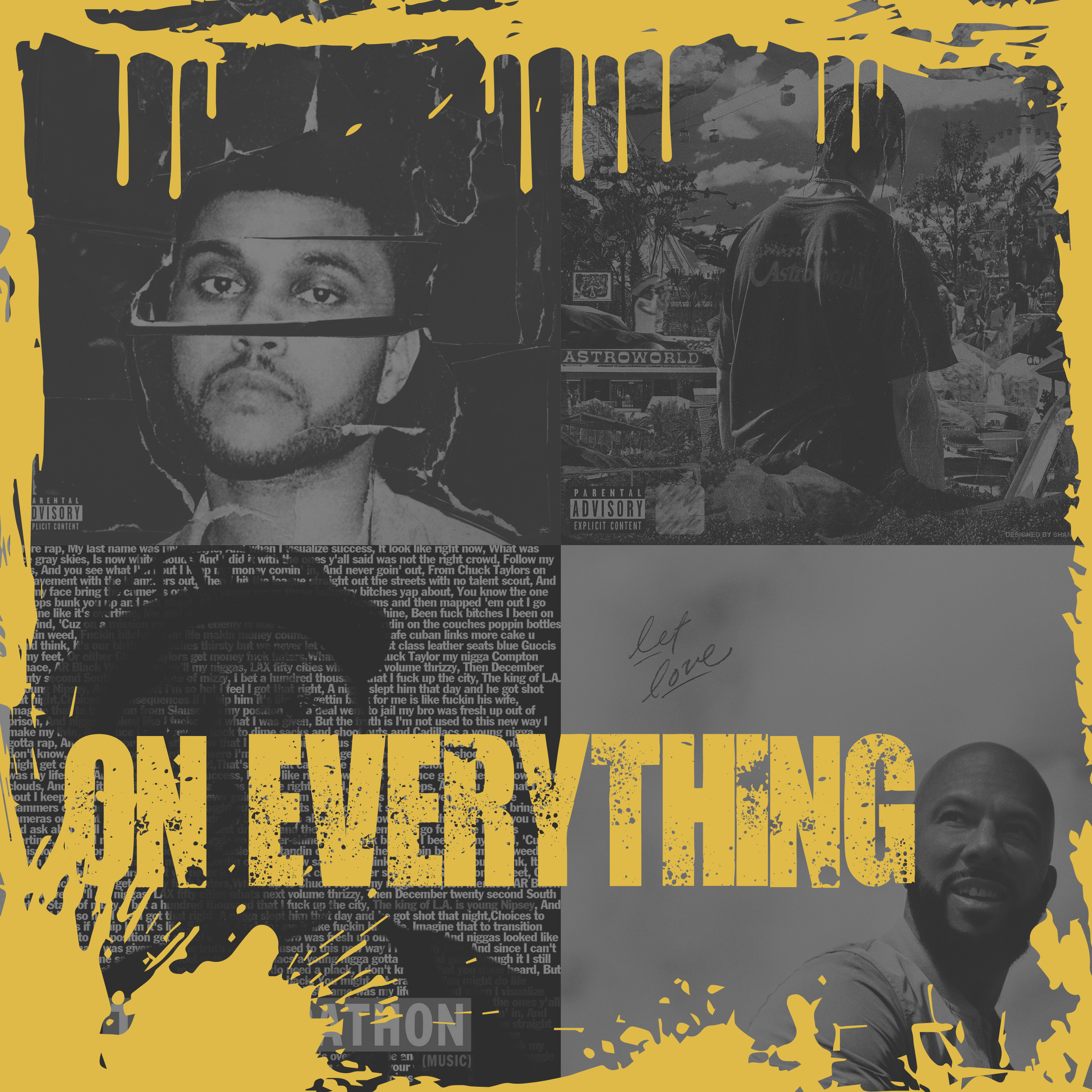 OnEverything-WetPaint-Albums.png