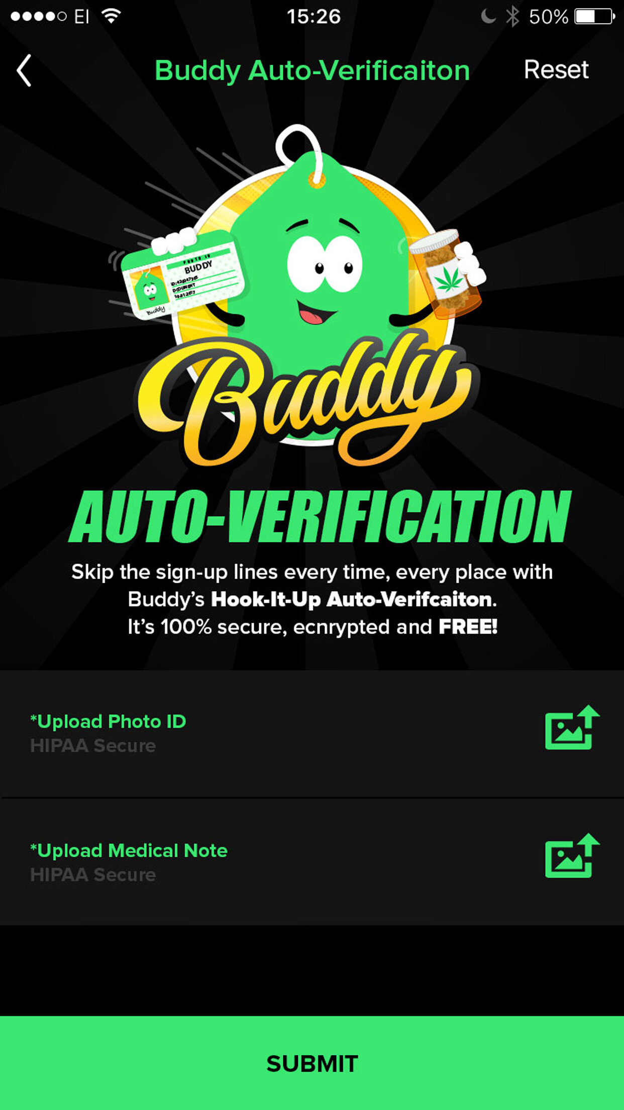 02_Buddy_Auto_Verification.jpg
