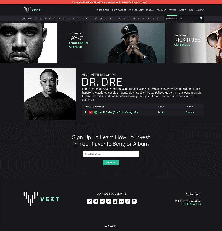 Vezt-Website_Edits_10_Artists_Info-Dre.jpg