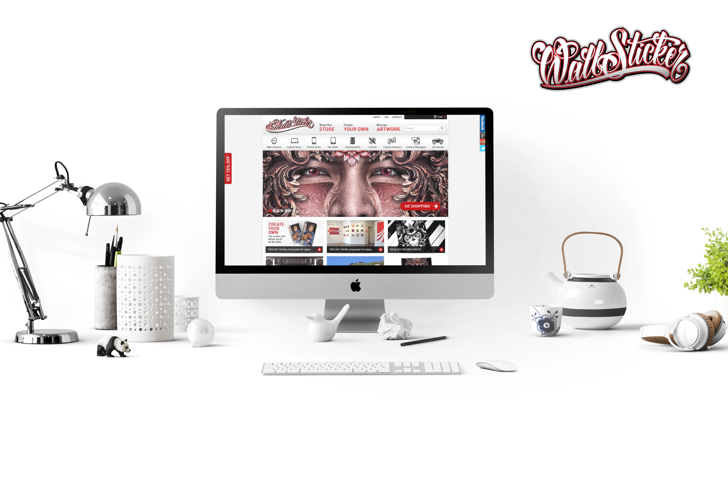 Website-Wallsticker-cover.png