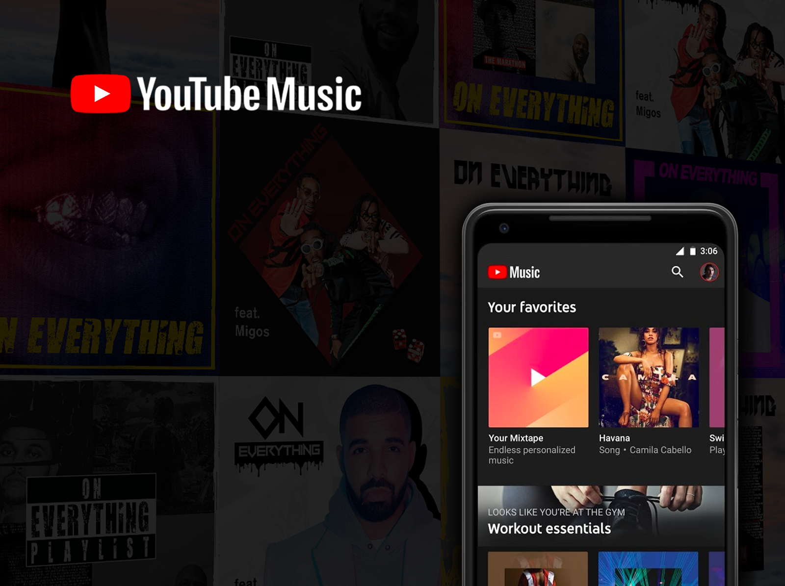 App-YouTube-Music-cover.png