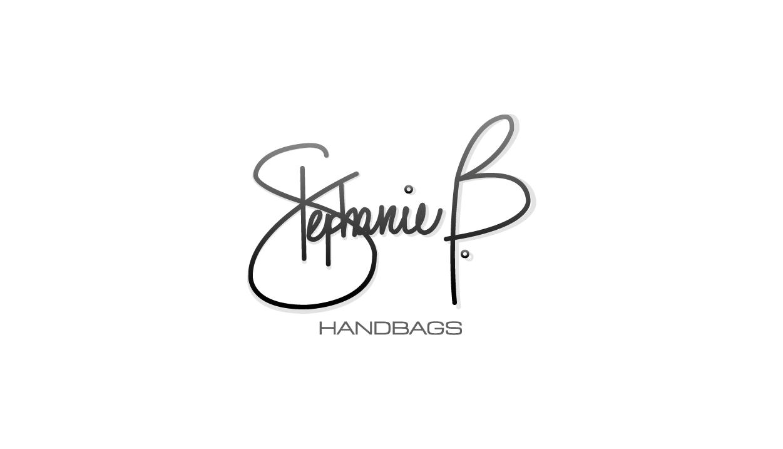 Portfolio-logos-2019-03.png