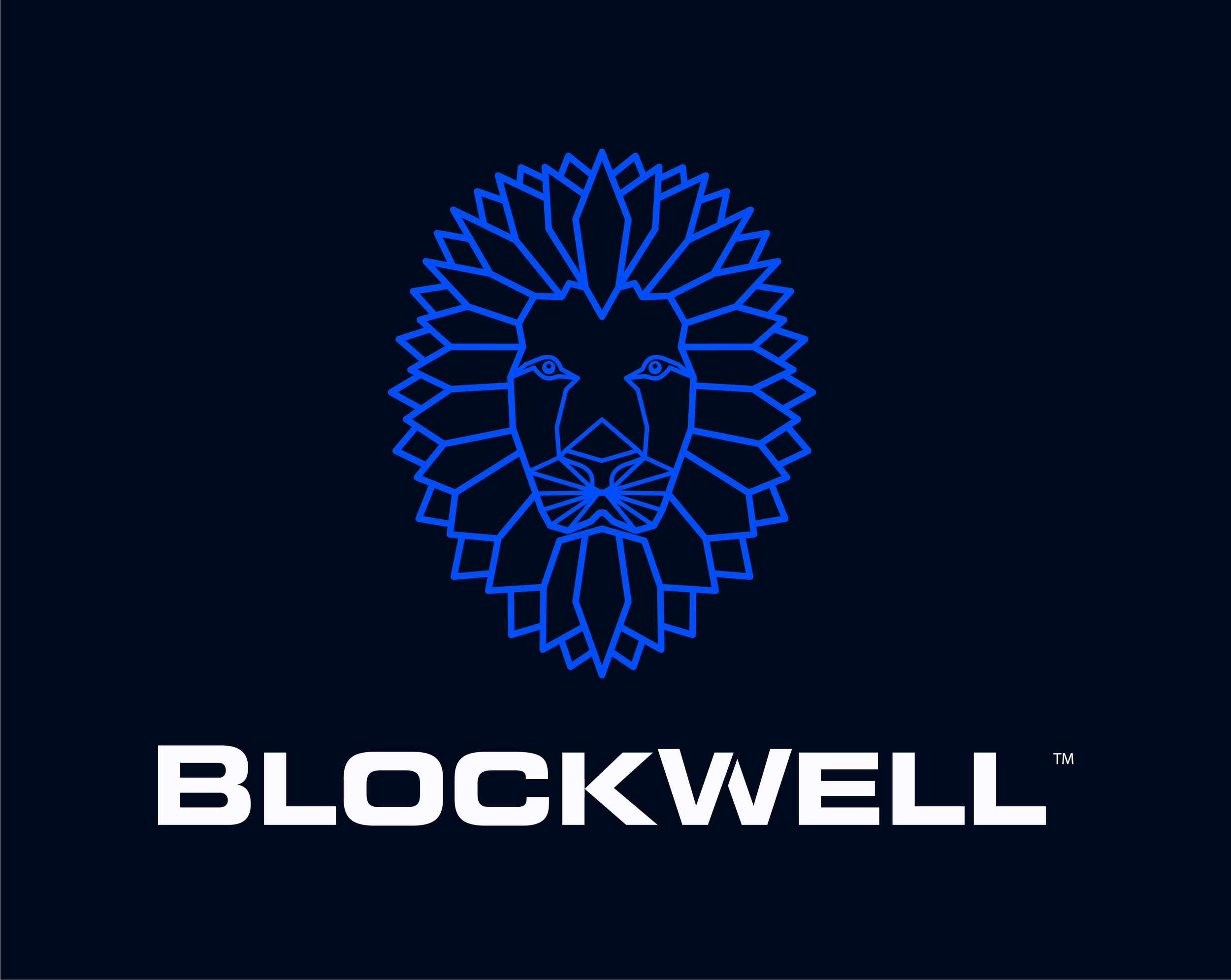 Blockwell_Logo_Vertical.png
