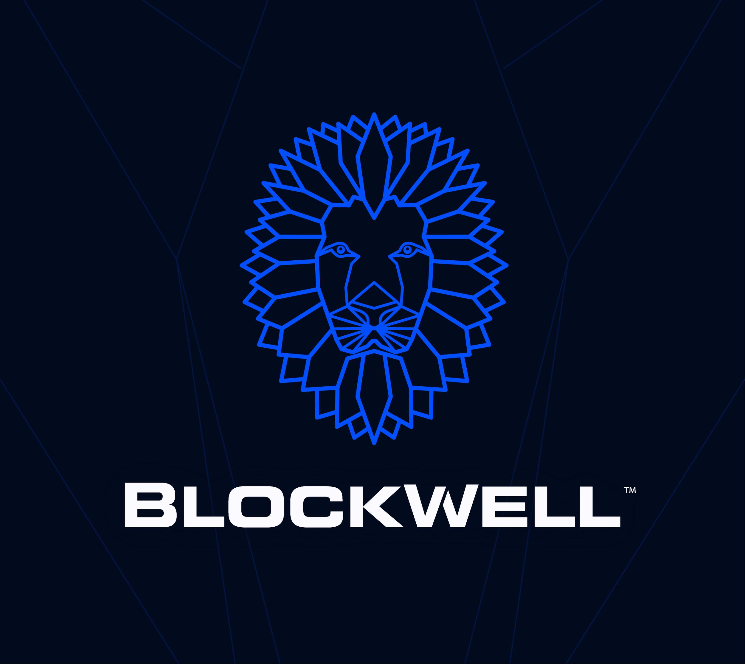 Blockwell_Logo_Rec.png