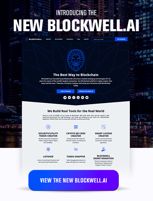Blockwell-NewSite-Email.png