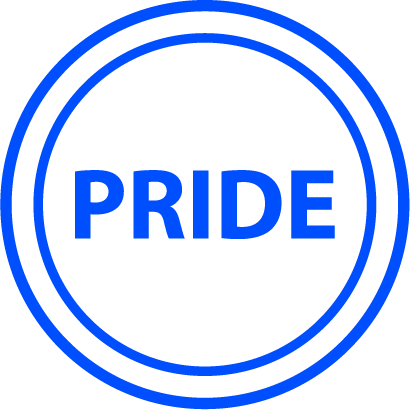 bw-icons-separated-pride.png