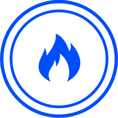 bw-icons-separated-fire.png