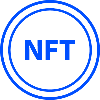 bw-icons-separated-NFT.png