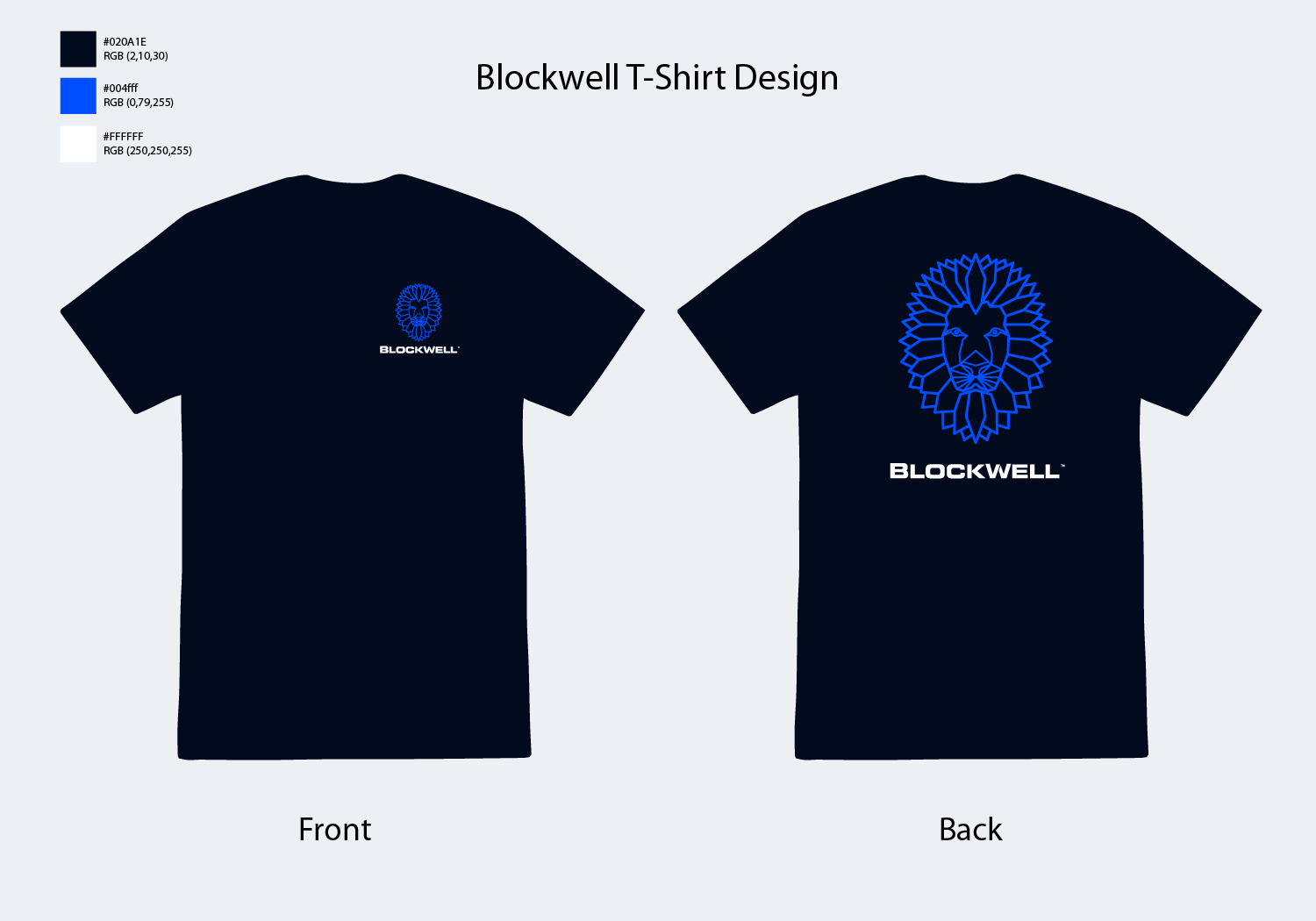 Blockwell_TShirt_Layout-01.png