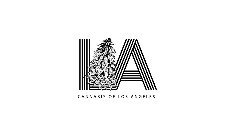 Portfolio-logos-2019-13.png