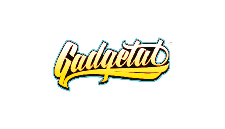 Portfolio-logos-2019-08.png