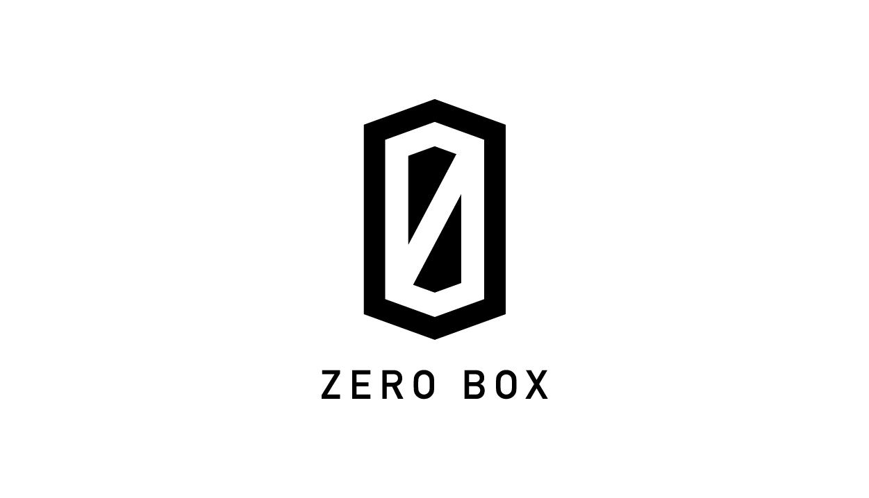 Portfolio-logos-2019-17.png