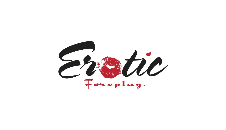 Portfolio-logos-2019-04.png