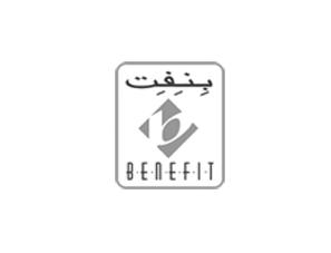 Benefit Bahrain