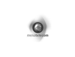 menatelecom
