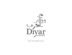 diyar al-muharraq