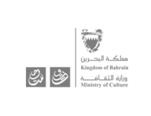 MOC ministry of culture