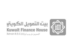 KFH kuwait financial house