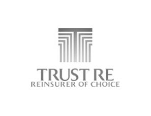 trust re reinsurance