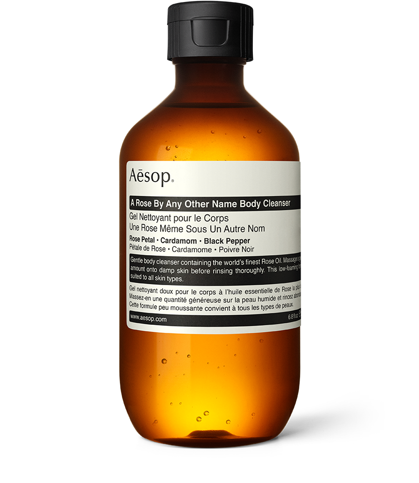 Aesop-Body-A-Rose-By-Any-Other-Name-Body-Cleanser-200mL-Large-835x962px.png