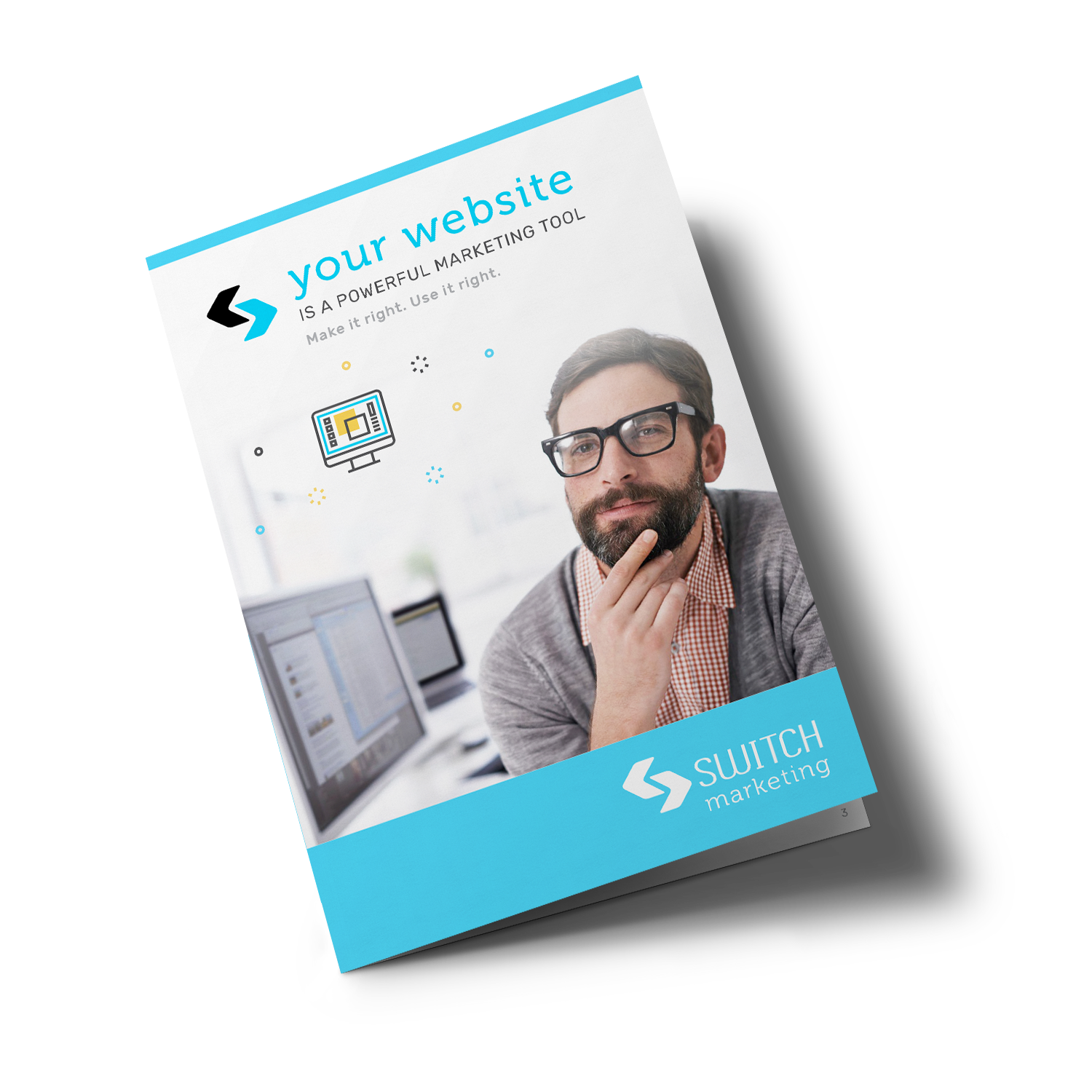 Switch eBook - Your Website is a Powerful Tool (mockup).png