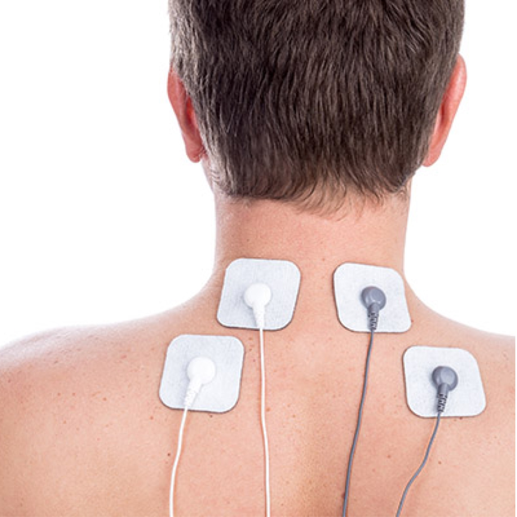 INTERFERENTIAL THERAPY -