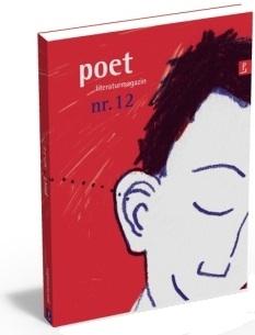 poet_cover.jpg