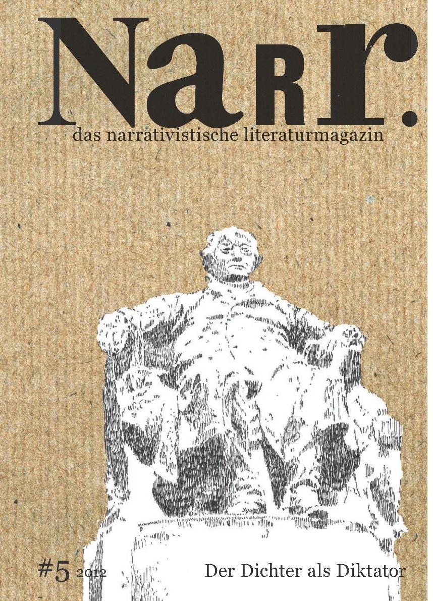 Narr_5_Cover.jpg