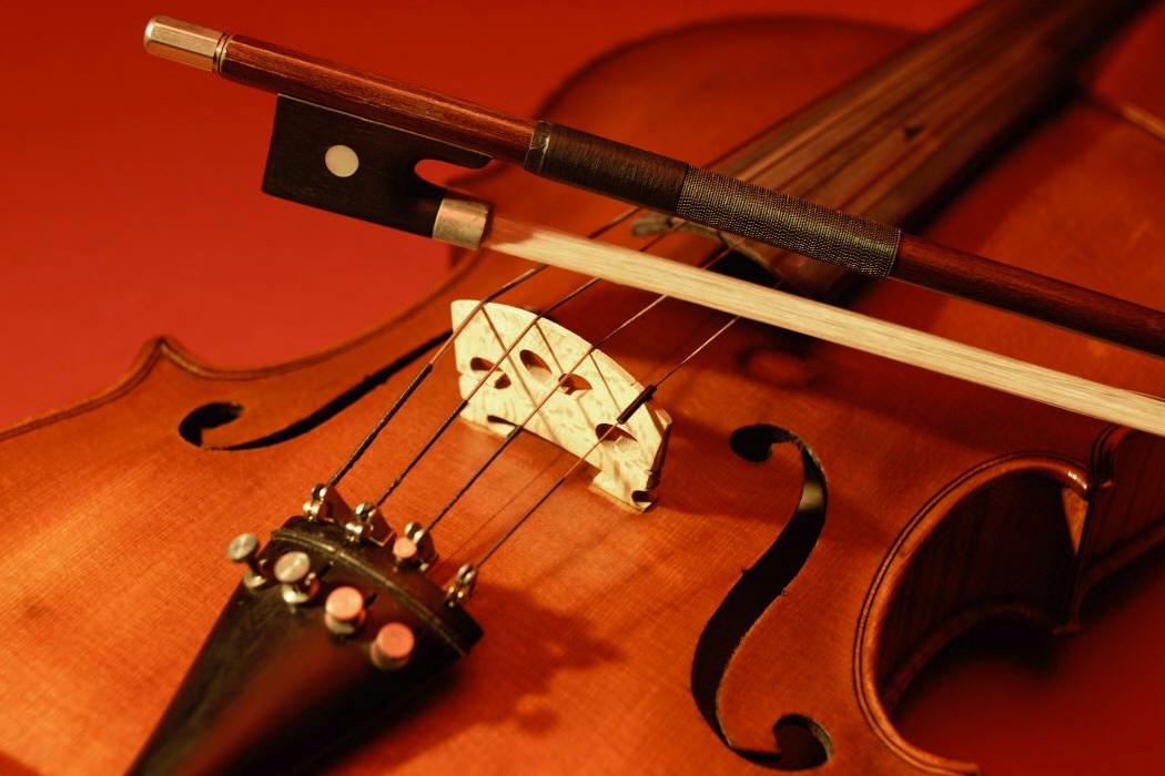 Concert op de Werkvloer