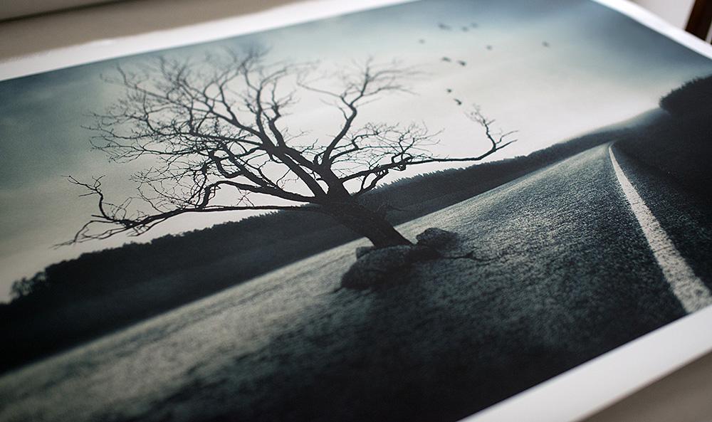 Mikko Lagerstedt - limited edition - fine art prints