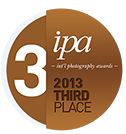 Mikko Lagerstedt Photography - 3rd Place - International Photography Awards