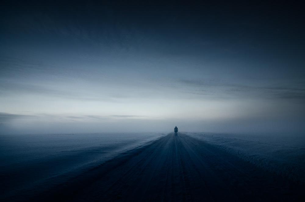 Mikko Lagerstedt - Lost