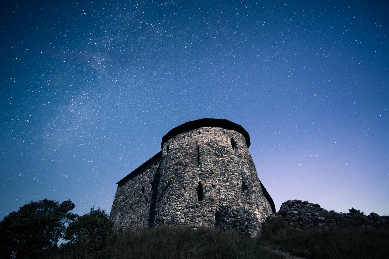 Mikko-Lagerstedt-Castle.jpg
