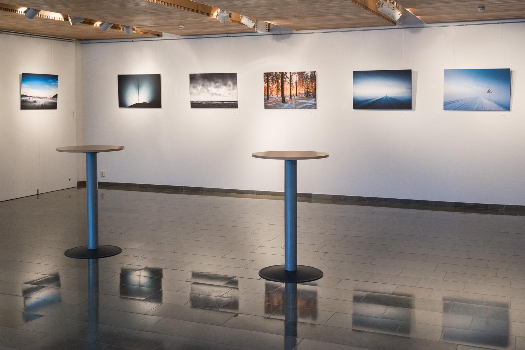 Mikko-Lagerstedt-Galleria-3.jpg