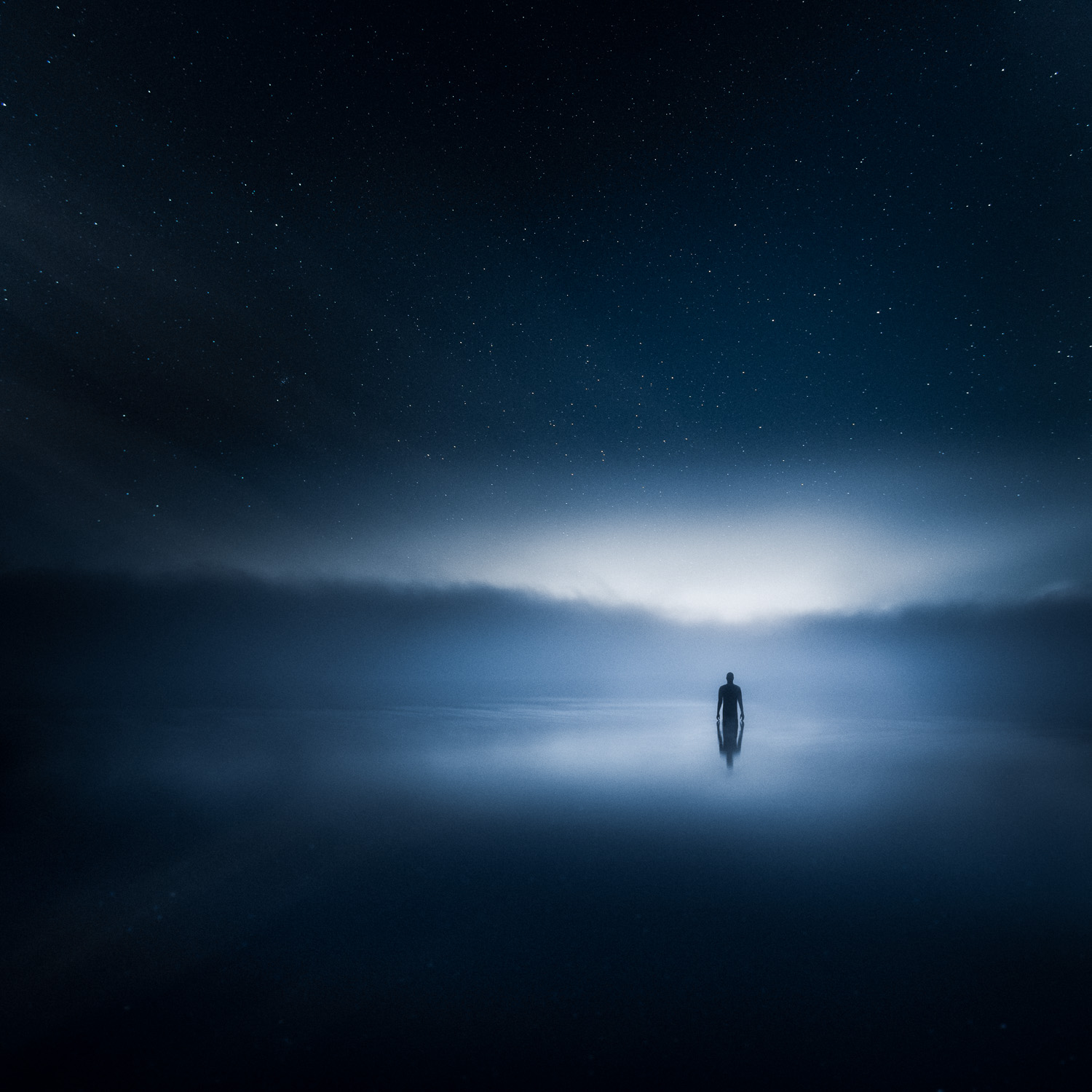 Mikko-Lagerstedt-Endless-Depths.jpg