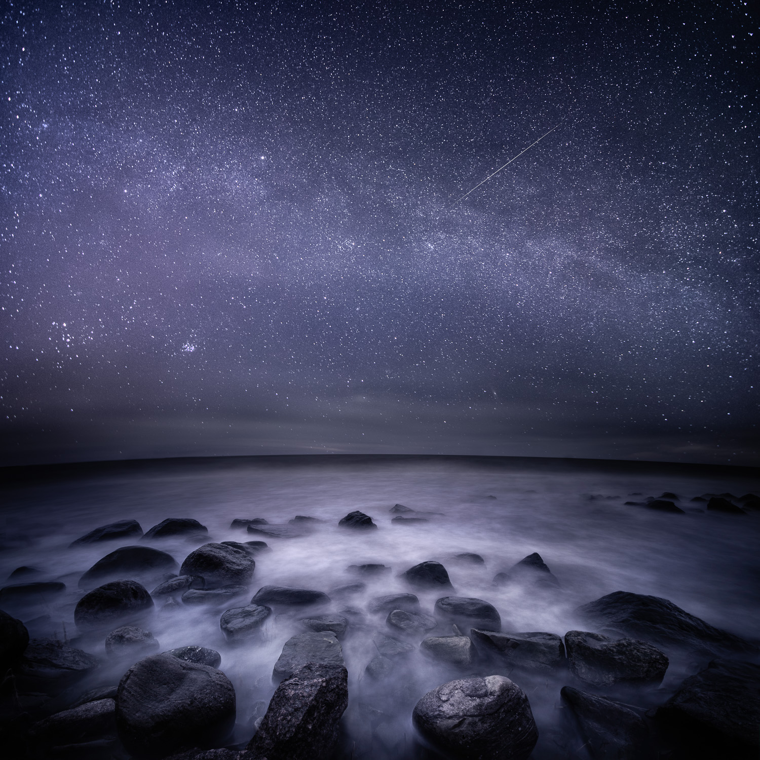 Mikko-Lagerstedt-Endless-Night.jpg