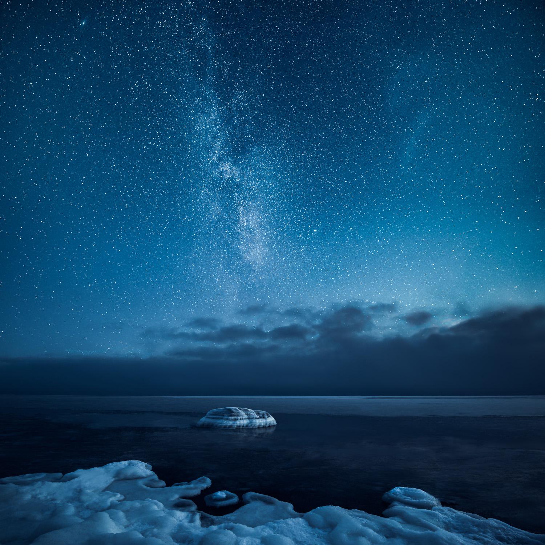 Mikko-Lagerstedt-Frozen-Echo.jpg