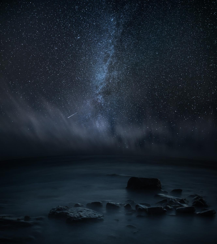 Mikko-Lagerstedt-Luminescence.jpg